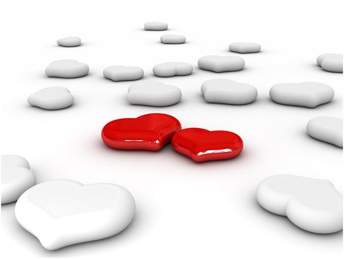 Christian dating 20 nøkler til sunn relasjoner quiz
